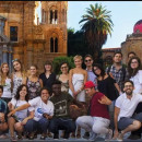 Study Abroad Reviews for University of Palermo: Sicily - Italian Language School for Foreigners