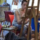 Study Abroad Reviews for Santa Reparata International School of Art: Fine Art, Design, Liberal Arts, Italian Language + Internships in Florence