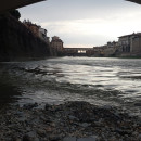 Global Semesters: Florence - Semester in Florence Photo
