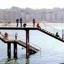 Study Abroad Reviews for TANDEM San Sebastián - Spanish Courses and activities