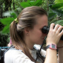 Study Abroad Reviews for Organization for Tropical Studies (OTS): Costa Rica -  REU (Research Experience for Undergraduates) in Costa