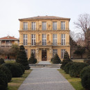 Institute for American Universities (IAU): The School of Humanities & Social Sciences, Aix-en-Provence, France Photo