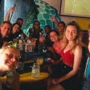 Study Abroad Reviews for TAAN Spanish School: Playa del Carmen - Spanish Language Courses