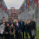 Study Abroad Reviews for George Mason University: Survey of International Organizations in Switzerland