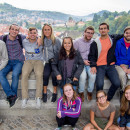 Study Abroad Reviews for CISabroad (Center for International Studies): Summer in Prague - Charles University