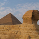 Study Abroad Reviews for KIIS: Israel & Egypt