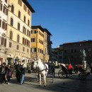 Study Abroad Reviews for University of Minnesota: Study & Intern in Florence, Italy
