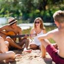 Study Abroad Reviews for Trulli Italian School: Italian Immersion Program