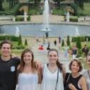 Study Abroad Reviews for IES Abroad Berlin - Metropolitan & Urban Studies