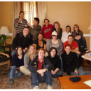 Study Abroad Reviews for InterFuture: Overseas Cultural Immersion and Cross-cultural Research
