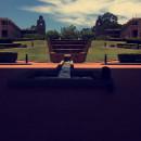 The Education Abroad Network (TEAN): Gold Coast - Bond University Photo
