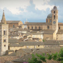 Study Abroad Reviews for iei Media: The Urbino Project - Summer Program in Media Studies