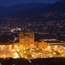Study Abroad Reviews for iei Media: The Cusco Project - Summer Program in Media Studies