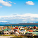 Study Abroad Reviews for The School for Field Studies / SFS: Patagonia - Coastal Climate Change in Chile