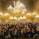 Study Abroad Reviews for SAI Study Abroad: Florence - Florence University of the Arts (FUA)