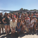 Study Abroad Reviews for API (Academic Programs International): Lisbon - Internship Programs in Portugal