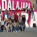 Study Abroad Reviews for IMAC Spanish Language Programs: Guadalajara, Mexico