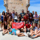 Study Abroad Reviews for Stephen F. Austin State University (SFA): Spanish Language and Culture
