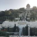 University of Haifa: Study Abroad at Haifa International School Photo
