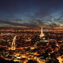 Study Abroad Reviews for USI: London, Paris, & Amsterdam - Art & Design