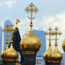 Study Abroad Reviews for College Consortium for International Studies (CCIS): Moscow - Grint Centre for Education and Culture