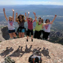 Study Abroad Reviews for SUU: Psychology in Spain