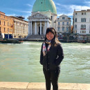 Middlebury Schools Abroad: Middlebury in Florence Photo