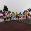 Study Abroad Reviews for SIT Study Abroad: Panama Community and Nongovernmental Organizations Internship (Summer)