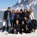 Study Abroad Reviews for University of California EAP (UCEAP): Geneva - Global Studies, University of Geneva