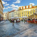 Study Abroad Reviews for IFSA: Prague - Reimagining Europe in Prague