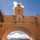 Study Abroad Reviews for University of Texas at Austin: Antigua - Study Abroad in Guatemala at Casa Herrera