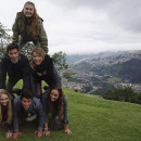 Study Abroad Reviews for Youth For Understanding (YFU): YFU Programs in Ecuador