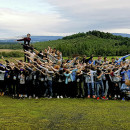 Study Abroad Reviews for Youth For Understanding (YFU): YFU Programs in Ireland