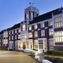 Study Abroad Reviews for Loughborough University: Leicestershire - Direct Enrollment & Exchange