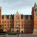 Study Abroad Reviews for Royal College of Music: London - Direct Enrollment and Exchange