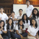 Study Abroad Reviews for Youth For Understanding (YFU): YFU Programs in Indonesia