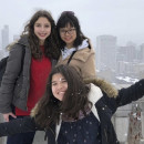 Study Abroad Reviews for Youth For Understanding (YFU): YFU Programs in Canada