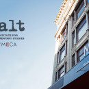 Study Abroad Reviews for MECA: Salt Institute for Documentary Studies