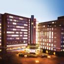 Study Abroad Reviews for Aston University: Birmingham - Direct Enrollment & Exchange