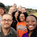 Study Abroad Reviews for Global Youth Connect: Cape Town - Technology for a Young Democracy