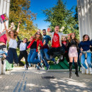 Study Abroad Reviews for University of Pecs: Pécs - Direct Enrollment