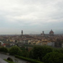 Study Abroad Reviews for University of Texas - San Antonio: UTSA Honors College in Italy