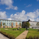 Study Abroad Reviews for SUNY Binghamton: Lancaster - Exchange & Study Abroad Program at Lancaster University