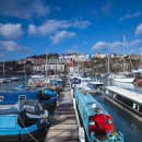 Study Abroad Reviews for University of Bristol: Bristol - Direct Enrollment & Exchange