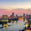 Study Abroad Reviews for Asia Internship Program: Intern in Thailand