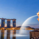 Study Abroad Reviews for Asia Internship Program: Intern in Singapore