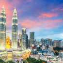 Study Abroad Reviews for Asia Internship Program: Intern in Malaysia