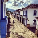 Study Abroad Reviews for Summit Global Education: Study Abroad in Paraty, Brazil