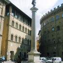 Study Abroad Reviews for Istituto Europeo: Florence - Diploma in Travel, Tourism & Hospitality Management (TTHM)