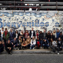 Study Abroad Reviews for Universidad Torcuato Di Tella: Buenos Aires - Argentine Culture and Language Course